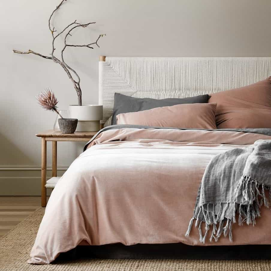 Aurahome bedding